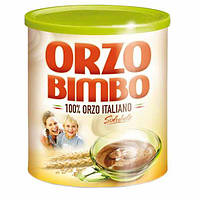 Ячменный напиток  ORZO Bimbo 120г