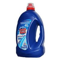 Жидкий стиральный порошок Power Wash 4л