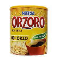 Ячменный напиток Orzoro Nestle 120г