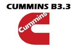CUMINNS B3.3