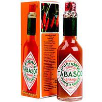 Соус Tabasco Brand 60мл