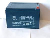 Аккумуляторы к электровелосипедам 6DZM12