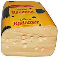 Сыр серенада радамер 1кг