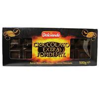 Шоколад Dolciando 500г