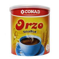 Ячменный напиток Сonad Orzo 120г