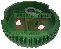 Зубчатое колесо привода игл