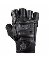 Gorilla Wear (EUR) Hardcore Gloves