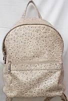Рюкзак женский натуральная кожа BigBag 732507