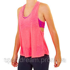 Майка для фитнеса и йоги CO-1528-5