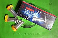 Плунжерная пара U37 / XY71 Wei Fu