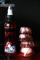 Blood. 60 мл. Премиум жидкость для электронных сигарет.