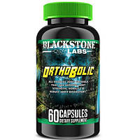 Blackstone Labs Orthobolic