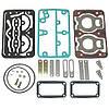 Прокладки и клапана компрессора LK4918, LK4920, LP4985, LP4989 и др. 1300090100 Турция