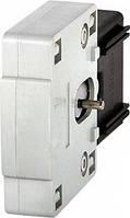 Блок реверса контактора e.industrial.ar85 (ukc 9-85)