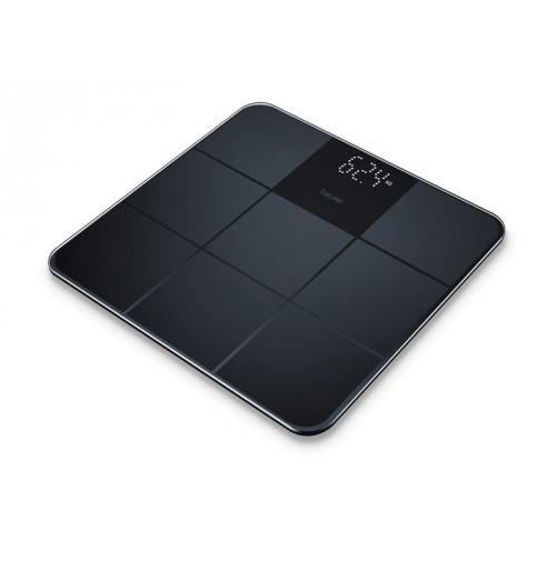 Весы электронные Beurer  GS 235