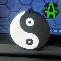 """Флешка """"Инь-Ян"""" 32 ГБ USB Memory Stick, фото 1"""