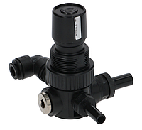 Редуктор водяной 2,3 бар KVL1014A, KVL1042A для Unox XVC 315EG, XVC 1005EP, XBC 805Eи др.