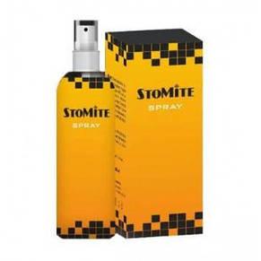 StoMite - эффективный спрей от клещей (СтоМит), 30 мл, фото 2