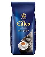 Кофе Eilles Caffee espresso 1000 гр