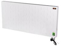 Инфракрасный панельный обогреватель Dimol Steel 01 / 1000 Вт / с терморегулятором
