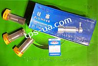 Плунжерная пара U34 / XZ751 Wei Fu