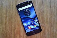 Motorola Moto Z Droid XT1650-01 - 32Gb, 4Gb RAM, 13MP Оригинал!