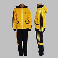 Спортивный костюм для детей 300-798к