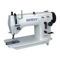 Gemsy GEM20U-123T Швейная машина зигзагообразного стежка