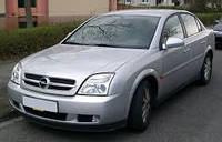 Разборка запчасти Opel Vectra C 2002-2008 Польша