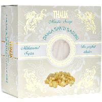 Натуральное мыло Thalia на основе экстракта фисташки мастиковой(150 г)