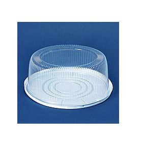 Упаковка для кондитерских изделий ПС-260 код ПС-260
