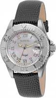 Женские кварцевые часы Invicta 18400 Angel Инвикта швейцарские водонепроницаемые часы