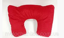 Подушка Go Go Pillow 3в1 - подушка-держатель для планшета Гоу Гоу Пиллоу, фото 2