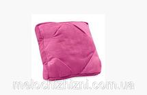 Подушка Go Go Pillow 3в1 - подушка-держатель для планшета Гоу Гоу Пиллоу, фото 3