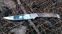 Нож складной 0924 T Классический купить