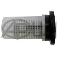 Запорный клапан патрубка садового опрыскивателя полимерный Agroplast (Агропласт)