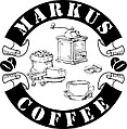 Интернет-магазин MARKUS-COFFEE