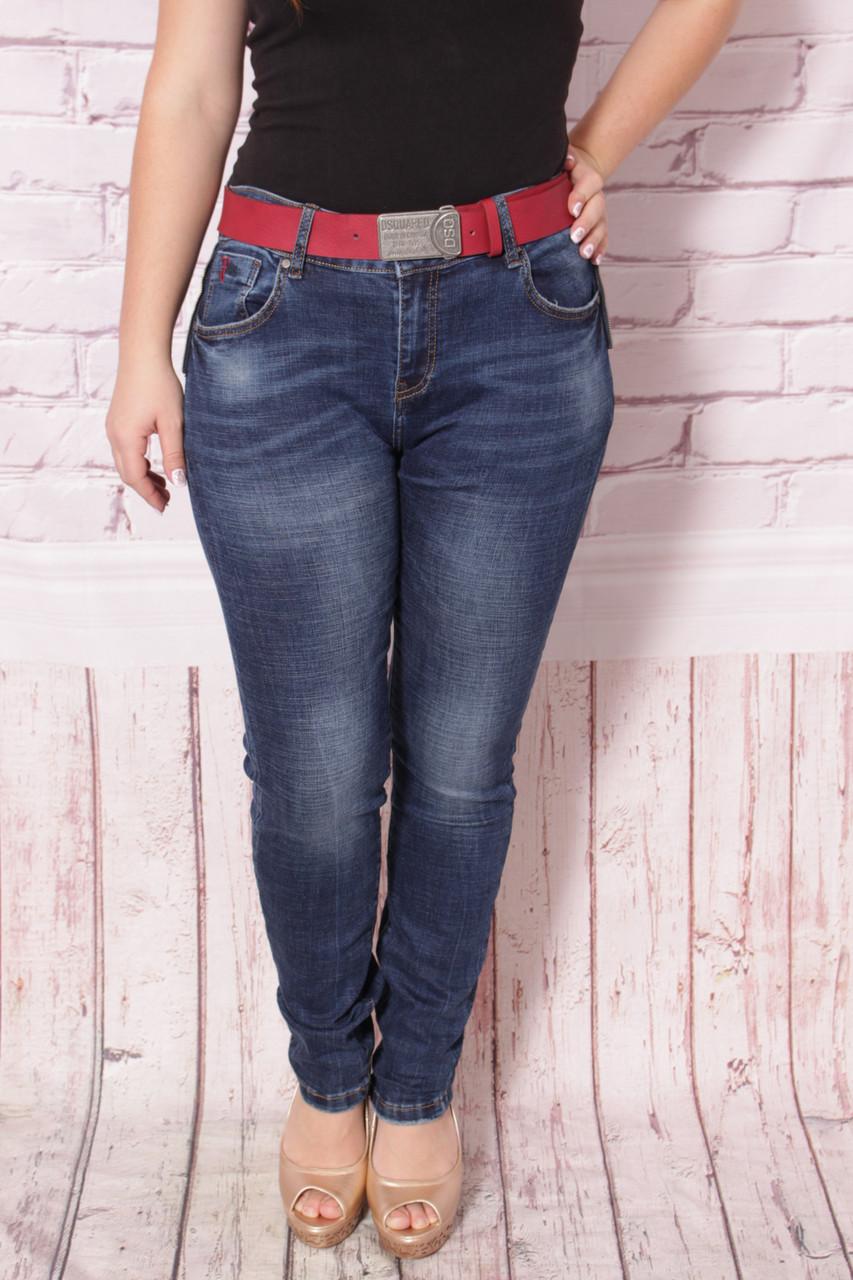 f290bbd4f6c Женские джинсы больших размеров Loloblues (код 680) 31-36 размеры - Интернет -