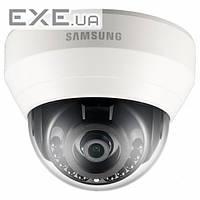 Сетевая камера Samsung SND-L6013RP/AC