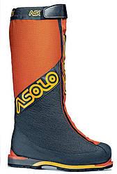Ботинки Asolo MANASLU gv