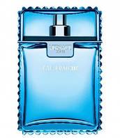 Оригинал Мужской парфюм Versace Man Eau Fraiche Versace 100ml edt (мужественный, свежий, чувственный)