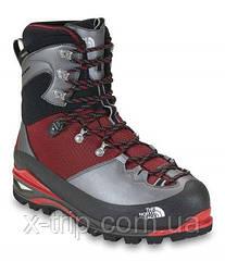 Ботинки для альпинизма The North Face VERTO S6K GLAC GTX Men