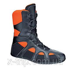 Ботинки внутренние Asolo SCARP AFS 8000
