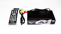 Mstar M-5695 Внешний тюнер DVB-T2 USB+HDMI