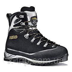 Ботинки Asolo Sherpa gv MM