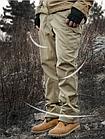 Тактические брюки ESDY , фото 5