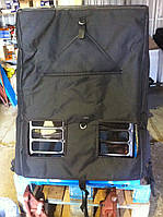 Утеплитель капота МТЗ-80,82 (чехол капота)