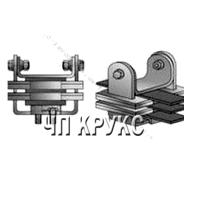 Шинодержатель ШП-3-2000 У1