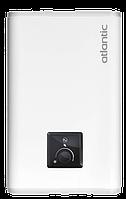 Бойлер Atlantic Vertigo MP 025 F220-2E-BL (1000W)