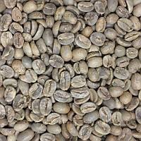 Арабика Боливия Альтура (Arabica Bolivia Altura Extra) 200г. ЗЕЛЕНЫЙ кофе